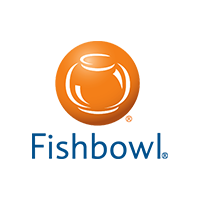 This image has an empty alt attribute; its file name is fishbowl-logo_200px.png