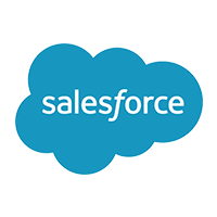 This image has an empty alt attribute; its file name is salesforce-logo_200px.png
