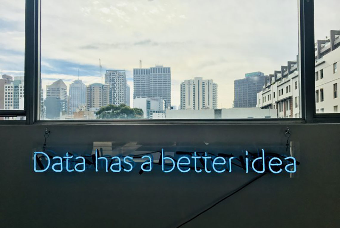 The Antidote to Big Data Challenges and Risks