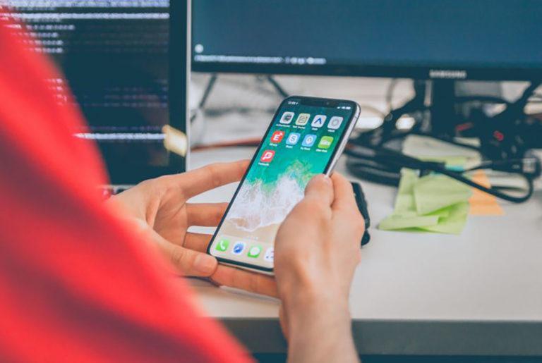 Mobile Testing and Debugging