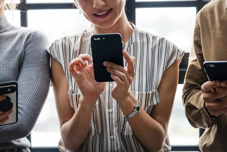 Prioritizing Mobile Capabilities: How to Improve the Customer Digital Journey