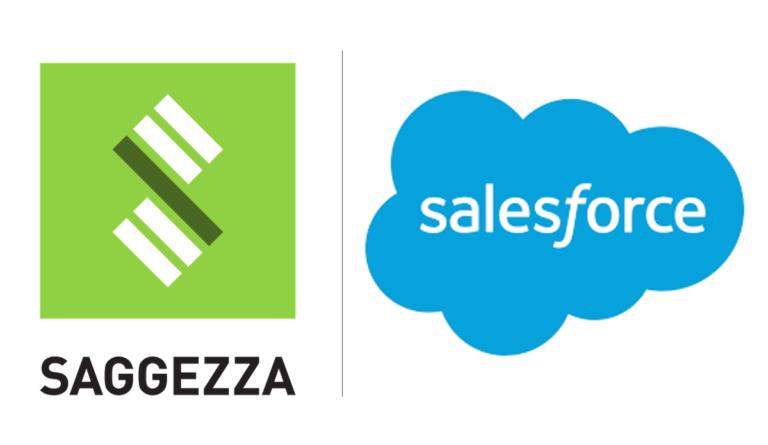 Salesforce Service Announcement