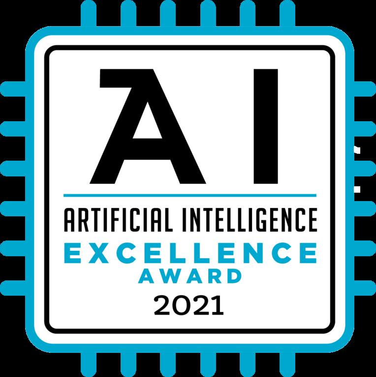 AI Excellence Award