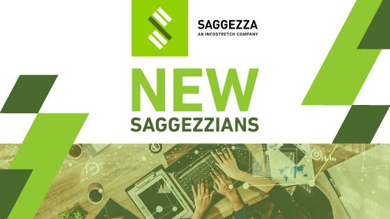 new-saggezzians