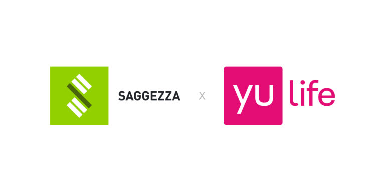 Saggezza teams up with YuLife to improve employee wellbeing
