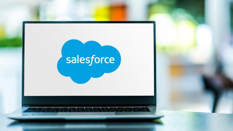 saggezza/infostretch salesforc